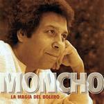 moncho-disco1