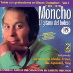 moncho-disco10