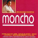 moncho-disco11