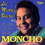 moncho-disco12