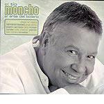 moncho-disco2