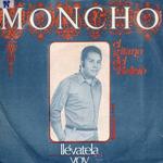 moncho-disco3