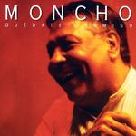 moncho-disco4