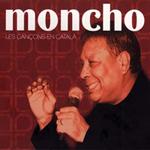moncho-disco5