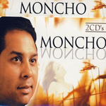 moncho-disco6