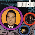 moncho-disco7