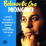 moncho-disco8