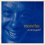 moncho-disco9